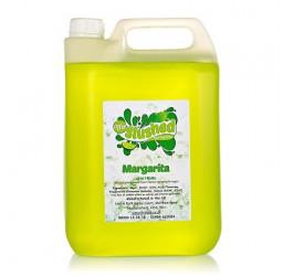Margarita Slush Syrup
