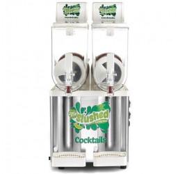 Frozen Cocktails Machine GB220