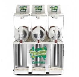 Frozen Cocktails Slush Machine GB330