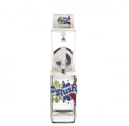 Slush Machine - 1 x 10Ltrs GB110