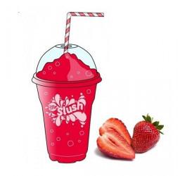 Strawberry Slush 99% Fruit