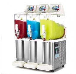 Triple Slush Machine Unbranded