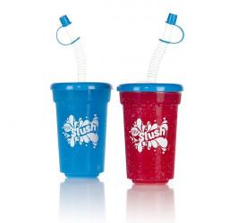 Slush Mug Cups