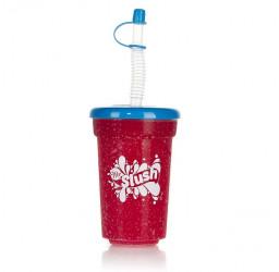 Slush Cup Mug
