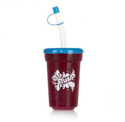 Slush Cups Reusable