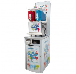 Mr Slush Machine to Go