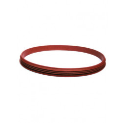 GB Sencotel Tank Rear Gasket Seal