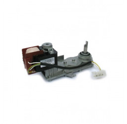 GB Sencotel Gearbox Motor