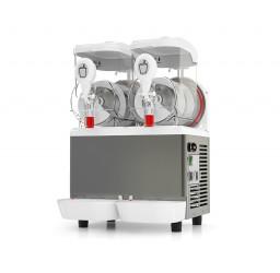 Slush Machine G5 Unbranded