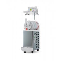 Sencotel GB110 Slush Machine