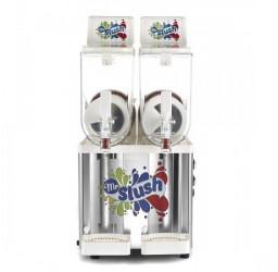 Sencotel GB220 Slush Machine