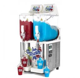 Commercial Slush Machine Mr Slush