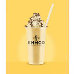 Shmoo Milkshake Mix Banana...