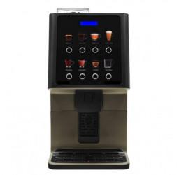 Ciao VS1 Coffee Machine