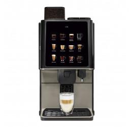 Ciao VX1 Coffee Machine