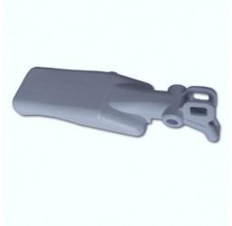 GB Sencotel Flat Handle
