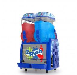 Fast Freeze Slush Machine -...