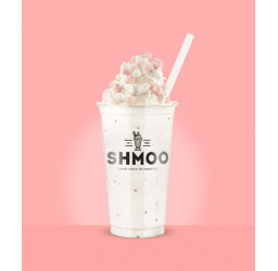 Shmoo Milkshake Mix...