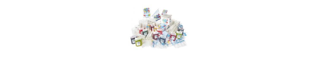 Slush Syrup Bundle Deals - Buy Cheap Slush