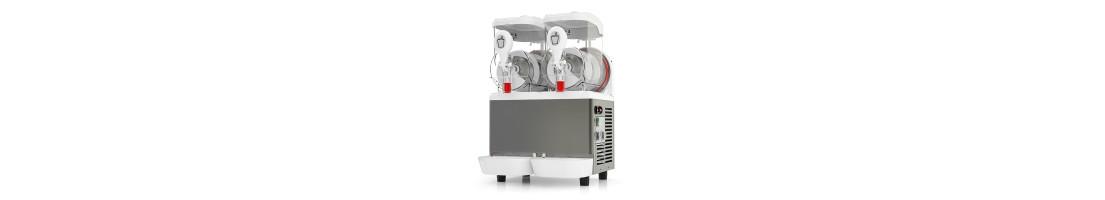 Unbranded Slush Machines