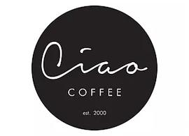 Ciao coffee